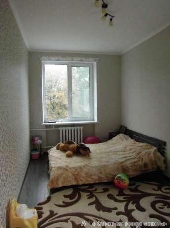 Фото 4 - Продам квартиру Киев, Головко Андрея ул.