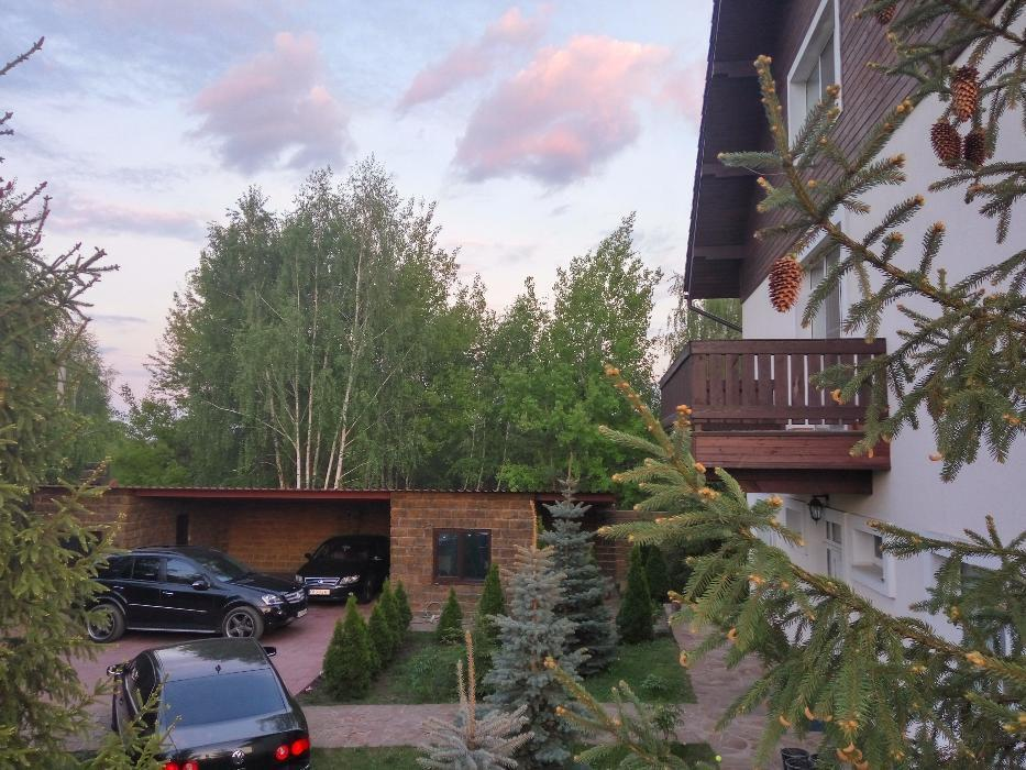 Фото - Сдам часть дома Боярка