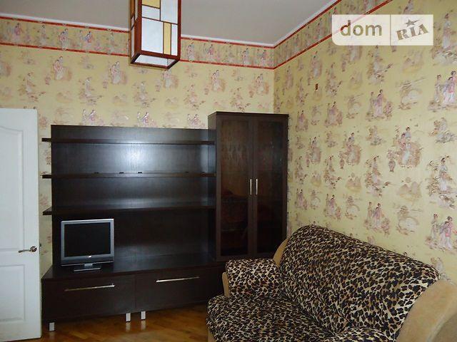 Фото 3 - Сдам дом Киев, Садовая ул.