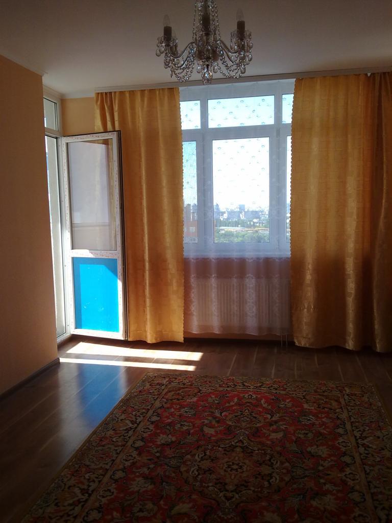 Фото 5 - Продам квартиру Киев, Воскресенская ул.