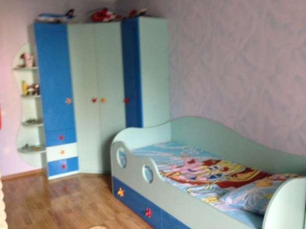 Фото 4 - Продам квартиру Киев, Королева Академика ул.