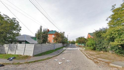 Фото - Сдам часть дома Киев