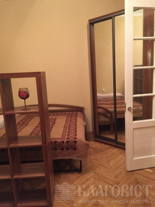 Фото 4 - Сдам квартиру Киев, Цитадельная ул.