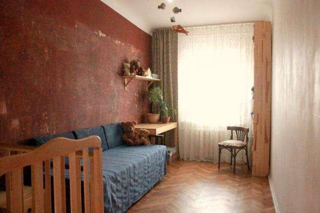Фото 5 - Продам квартиру Киев, Верховного Совета бул.