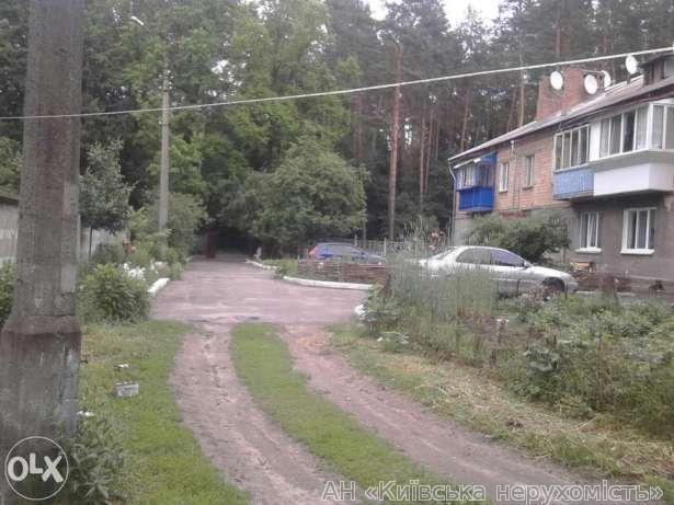 Фото 4 - Продам квартиру Киев, Городская ул.