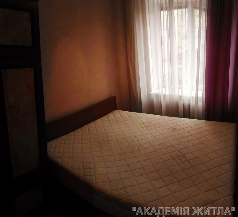 Фото 5 - Сдам квартиру Киев, Васильевская ул.