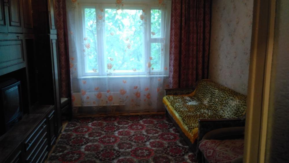 Фото 5 - Сдам квартиру Киев, Героев Космоса ул.