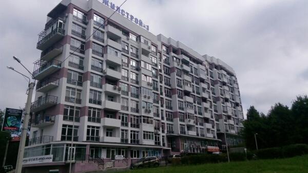Фото - Продам квартиру Харьков, Клочковская ул.