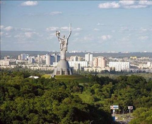 Фото 3 - Сдам часть дома Киев