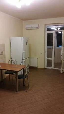 Фото 3 - Сдам квартиру Киев, Краснозвездный пр-т