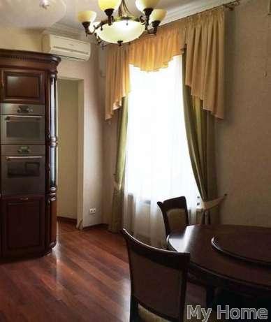 Фото 2 - Сдам офисное помещение Киев, Гоголевская ул.