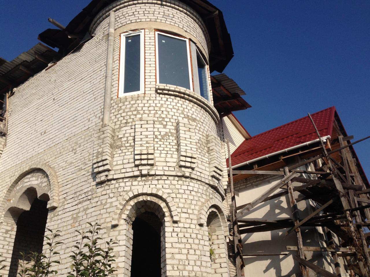Продам дом Харьков, Белинского ул.