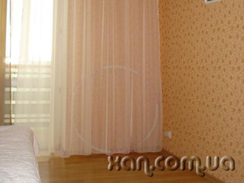 Фото 3 - Продам квартиру Харьков, Барабашова академика ул.