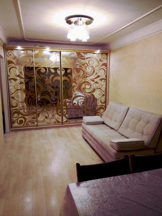 Фото - Сдам квартиру Киев, Метрологическая ул.
