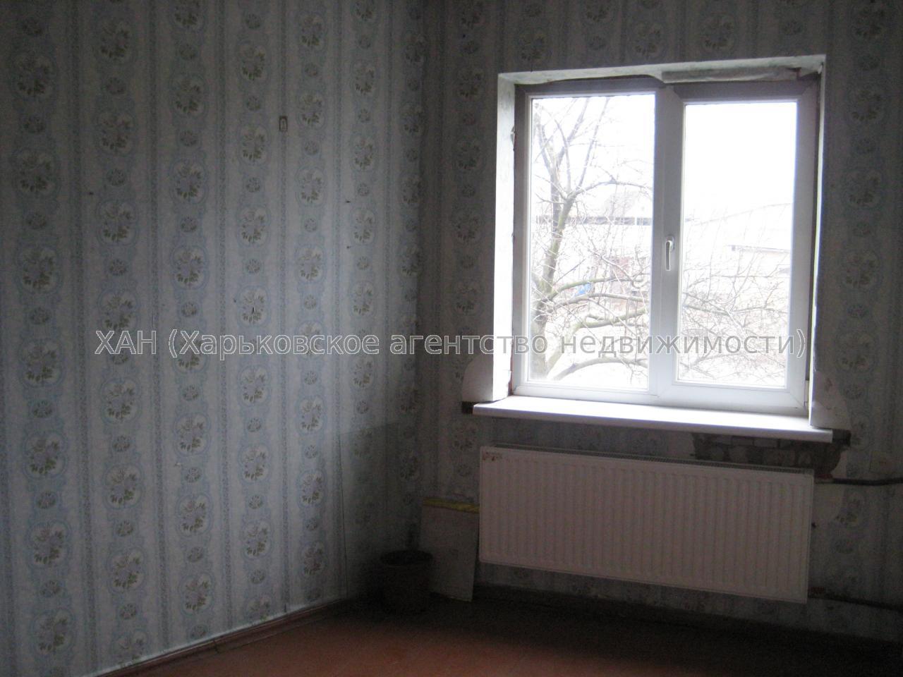 Продам дом Харьков, Староверещаковская ул. 5