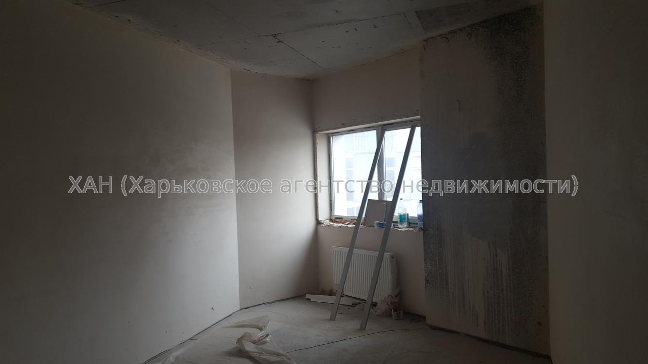 Фото 5 - Продам квартиру Харьков, Отакара Яроша пер.