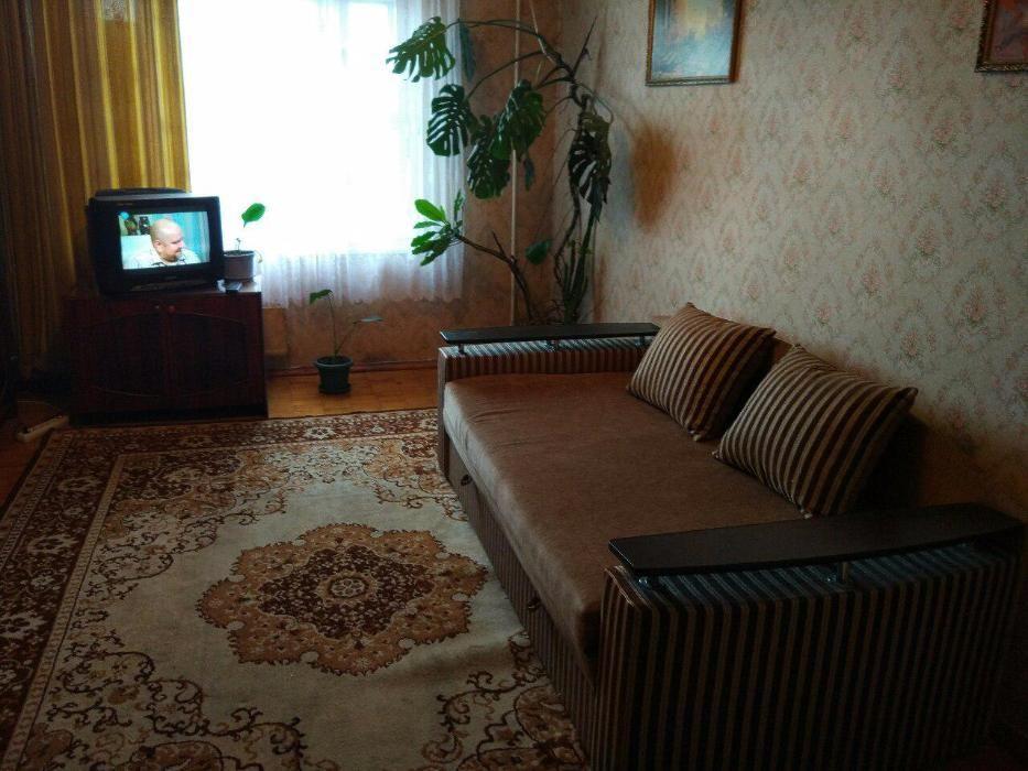 Фото 3 - Продам квартиру Киев, Ревуцкого ул.