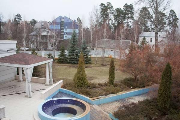Фото - Сдам дом Киев