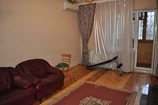 Фото 2 - Продам квартиру Киев, Бальзака Оноре де ул.