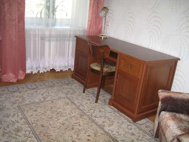 Фото 4 - Сдам квартиру Киев, Владимирская ул.