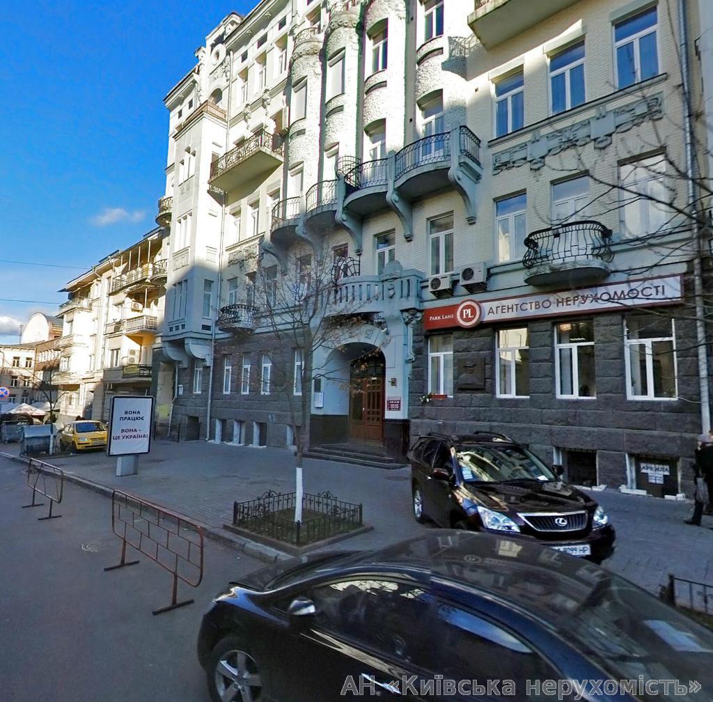 Фото - Продам квартиру Киев