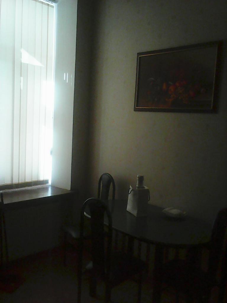 Фото - Сдам квартиру Киев, Большая Васильковская (Красноармейская) ул.