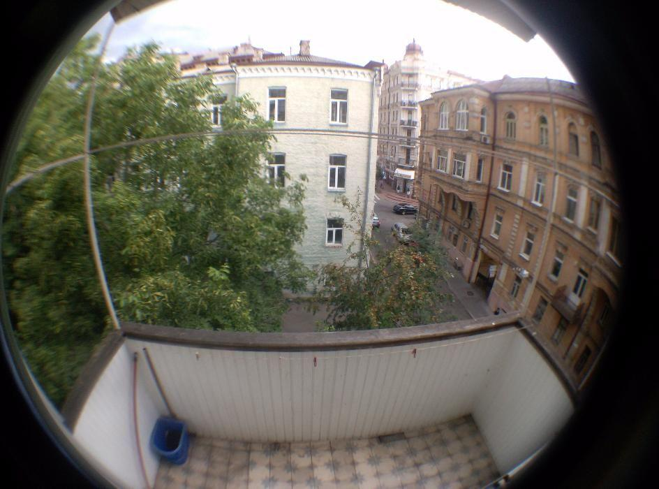 Фото 2 - Сдам квартиру Киев, Михайловский пер.