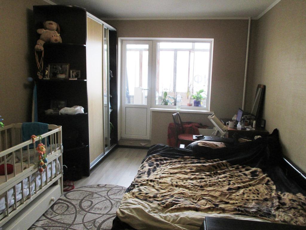 Фото 3 - Продам квартиру Киев, Руденко Ларисы ул.