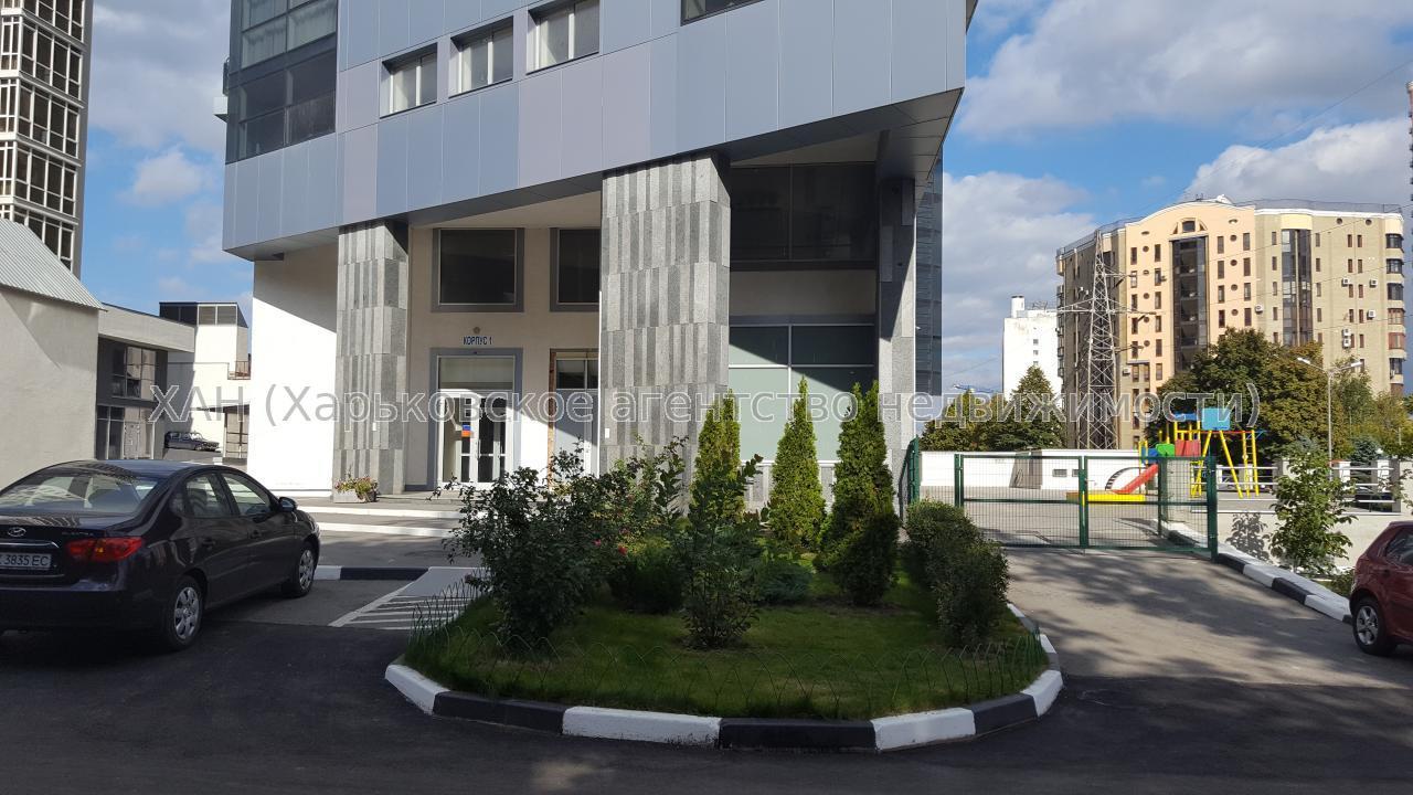 Фото 3 - Продам квартиру Харьков, Отакара Яроша пер.
