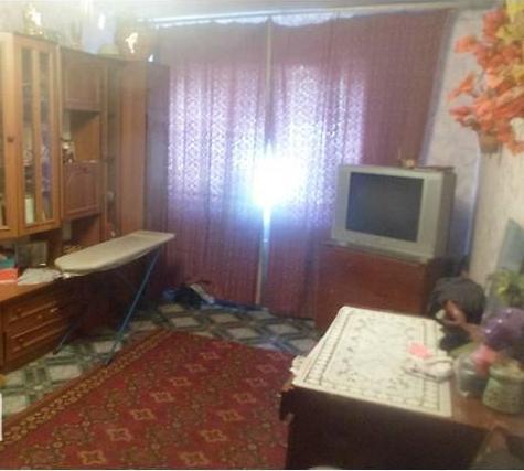 Продам квартиру Харьков, Шекспира ул. 3