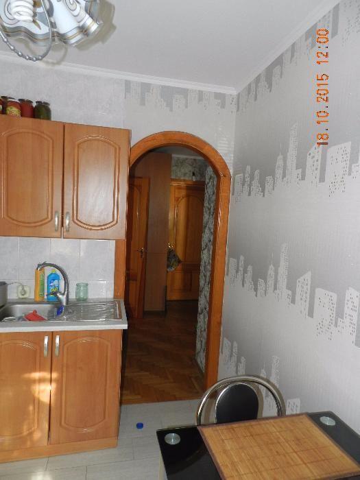 Фото 4 - Продам квартиру Киев, Ватутина Генерала пр-т