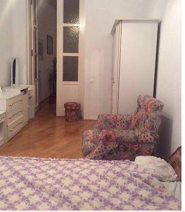 Фото 4 - Сдам квартиру Киев, Антоновича ул.