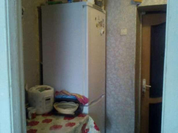 Фото 5 - Продам квартиру Киев, Верховинная ул.