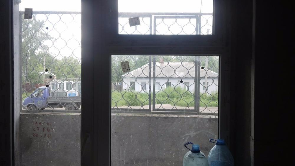 Фото 2 - Продам квартиру Харьков, Софиевская ул.