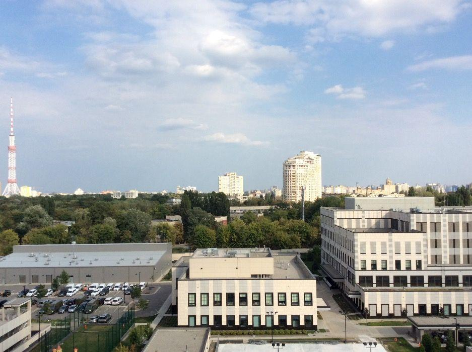 Фото 4 - Сдам квартиру Киев, Сикорского Игоря Авиаконструктора ул.