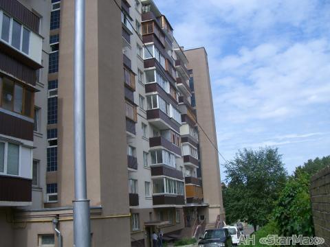 Фото 2 - Сдам квартиру Киев, Межевая ул.