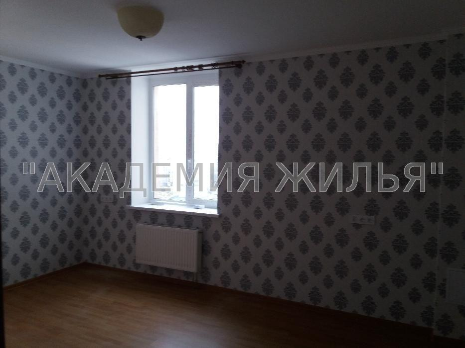 Фото 3 - Сдам квартиру Киев, Саперно-Слободская ул.
