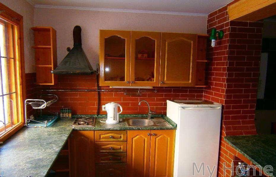Фото 5 - Сдам дом Киев, Луговая 4-я ул.