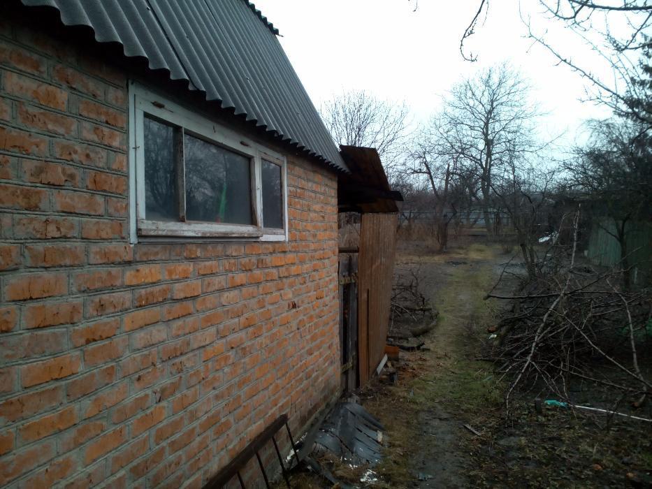 Продам часть дома Харьков, Некрасова ул. 2
