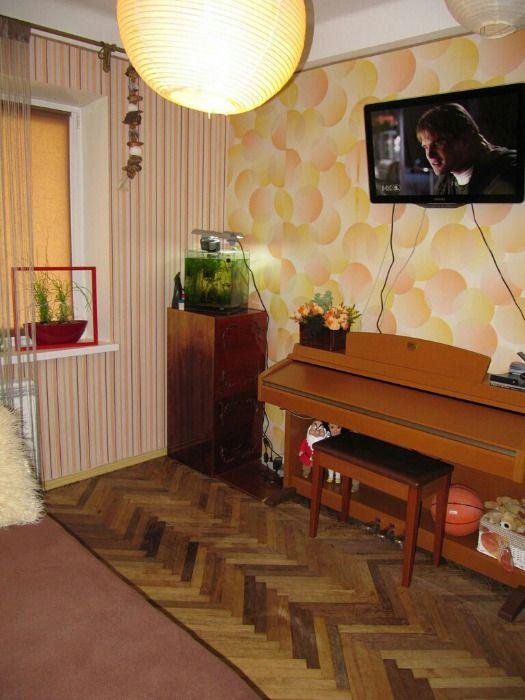 Фото 2 - Сдам квартиру Киев, Давыдова Алексея бул.
