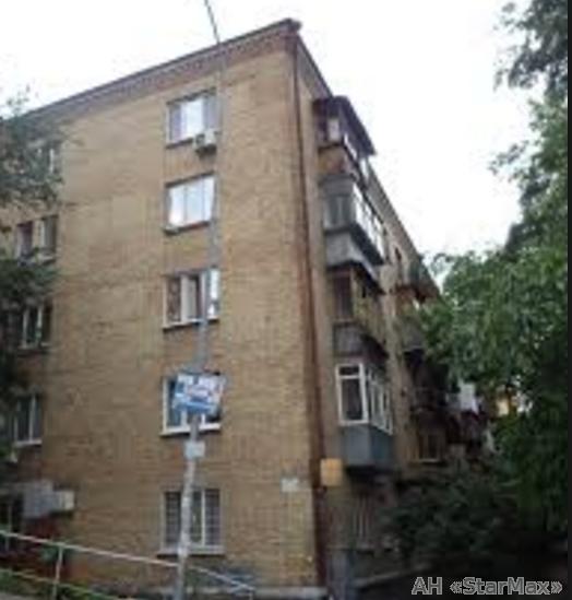 Фото 2 - Сдам офисное помещение Киев, Барбюса Анри ул.