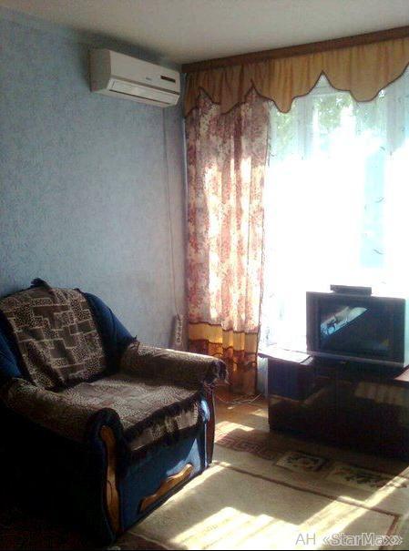 Фото 2 - Сдам квартиру Киев, Кольцова бул.