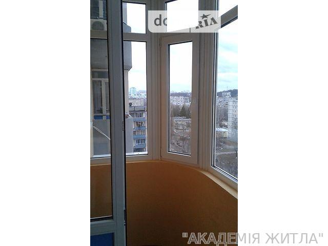 Фото - Сдам квартиру Киев, Кондратюка Юрия ул.