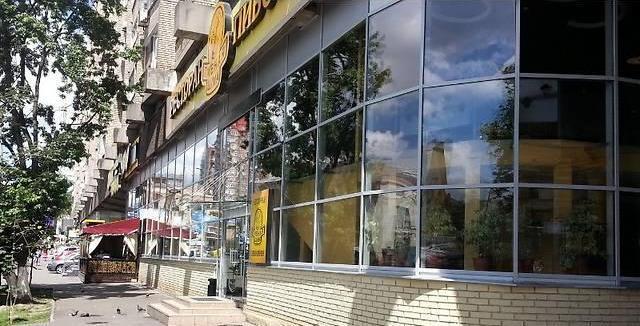 Фото 3 - Сдам ресторан Киев