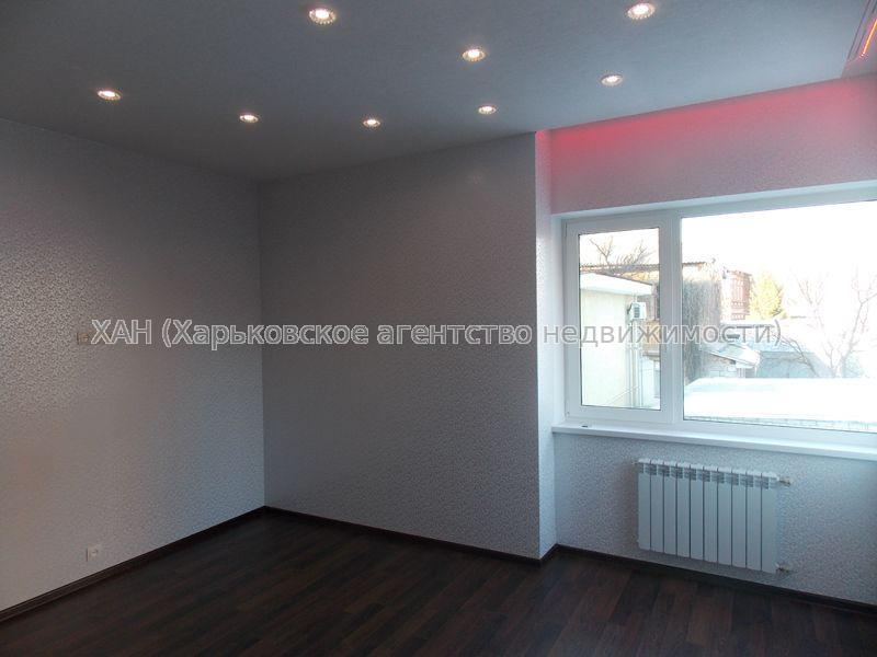 Продам квартиру Харьков, Фейербаха ул.