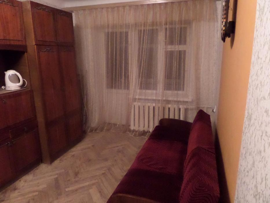 Фото 2 - Сдам квартиру Киев, Кустанайская ул.