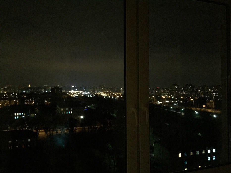 Фото 2 - Сдам квартиру Киев, Лебедева Николая ул.