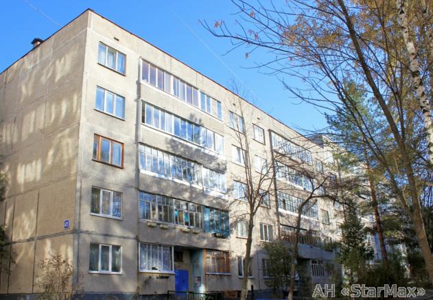 Фото - Сдам офисное помещение Киев, Горького пер.