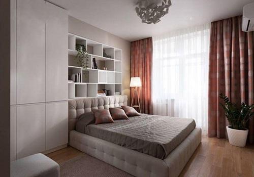 Фото - Сдам квартиру Киев, Кудряшова ул.