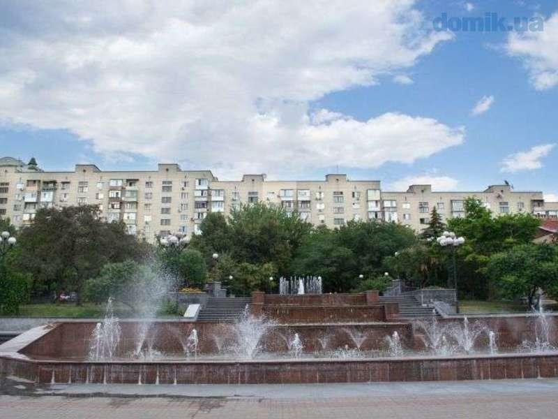 Фото - Продам квартиру Киев, Предславинская ул.